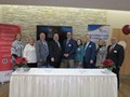 UC Signs Agreement With WCCC IT Programs image
