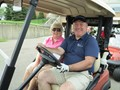 WCCC Education Foundation Golf Outing Raises over $11K