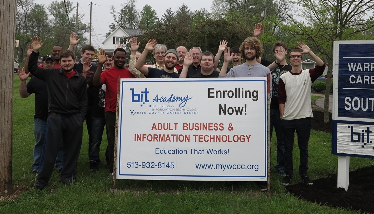 wccc district home enroll at wccc to continue your program and earn certification get started now