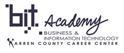 Information Technology Full Time Program
